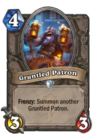 Gruntled Patron(464076).png