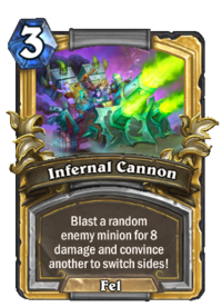 Infernal Cannon(211276) Gold.png