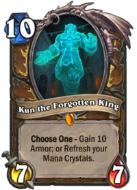 Kun the Forgotten King(49628).png