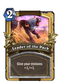 Leader of the Pack(204) Gold.png