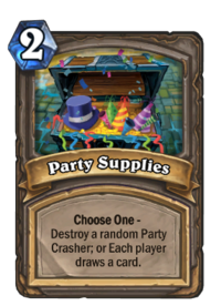 Party Supplies(52617).png