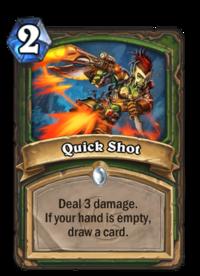 Quick Shot(475098).png