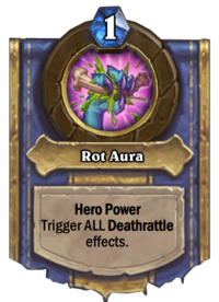 Rot Aura(339815).png