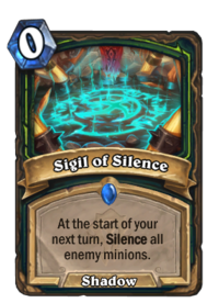 Sigil of Silence(487666).png