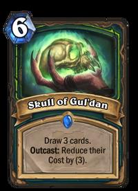 Skull of Gul'dan(210691).png