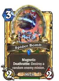 Spider Bomb(89807) Gold.png