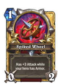 Spiked Wheel(442050) Gold.png