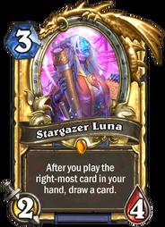 Stargazer Luna(89805) Gold.png