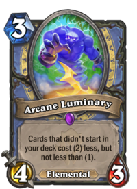 Arcane Luminary(464151).png
