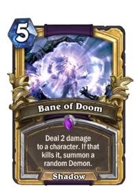 Bane of Doom(670) Gold.png