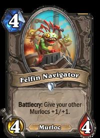 Felfin Navigator(210837).png