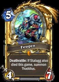 Feugen(7745) Gold.png