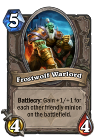 Frostwolf Warlord(604).png
