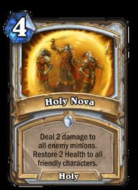 Holy Nova(475152).png