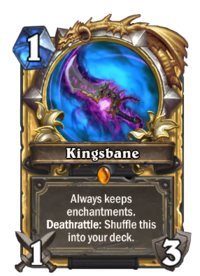 Kingsbane(76967) Gold.png
