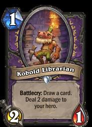 Kobold Librarian(76926).png