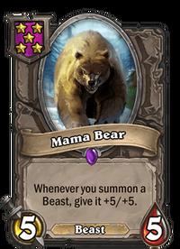 Mama Bear(127330).png