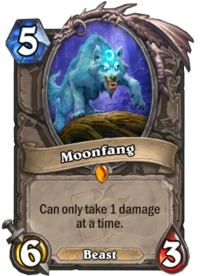 Moonfang(442044).png