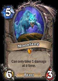 Moonfang(442044).png