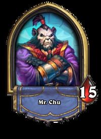 Mr. Chu(91476).png