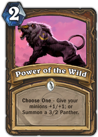 Power of the Wild.png
