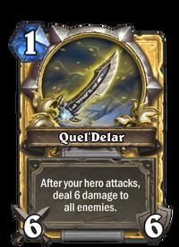 Quel'Delar(77217) Gold.png