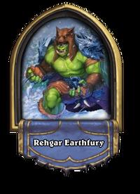 Rehgar Earthfury(463992).png