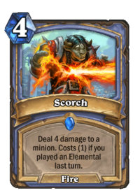 Scorch(90258).png