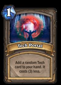 Tech Portal.png
