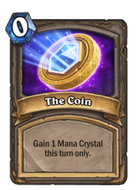 The Coin(141).png