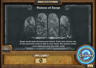 Visions of Sayge.png