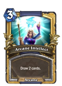 Arcane Intellect(489) Gold.png