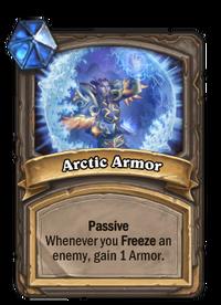 Arctic Armor(464503).png