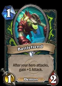 Battlefiend(475082).png