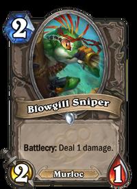 Blowgill Sniper(49672).png