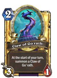 Claw of Go'rath(184818) Gold.png