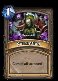 Corruption(389109).png