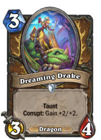 Dreaming Drake(442042).png