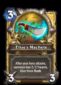 Elise's Machete(92399) Gold.png
