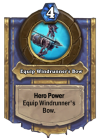 Equip Windrunner's Bow(442226).png