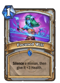 Focused Will(475087).png