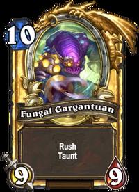 Fungal Gargantuan(211080) Gold.png