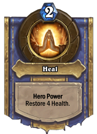 Heal(2741).png