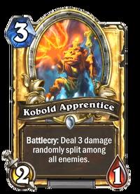 Kobold Apprentice(76993) Gold.png