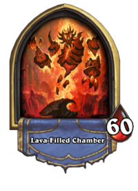 Lava-Filled Chamber(77323) Gold.png