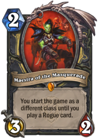 Maestra of the Masquerade(64673).png