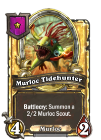 Murloc Tidehunter(BG2).png
