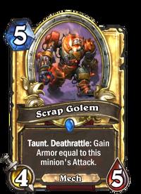 Scrap Golem(210796) Gold.png