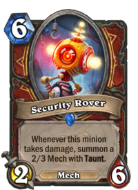 Security Rover(89876).png