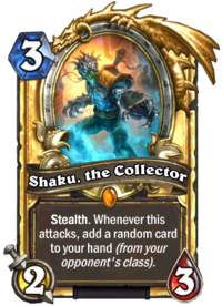 Shaku, the Collector(92968) Gold.png